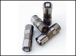 Comp Hydraulic Roller Lifters